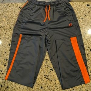 Russell Athletic Pants Boys. Size XXL (18)